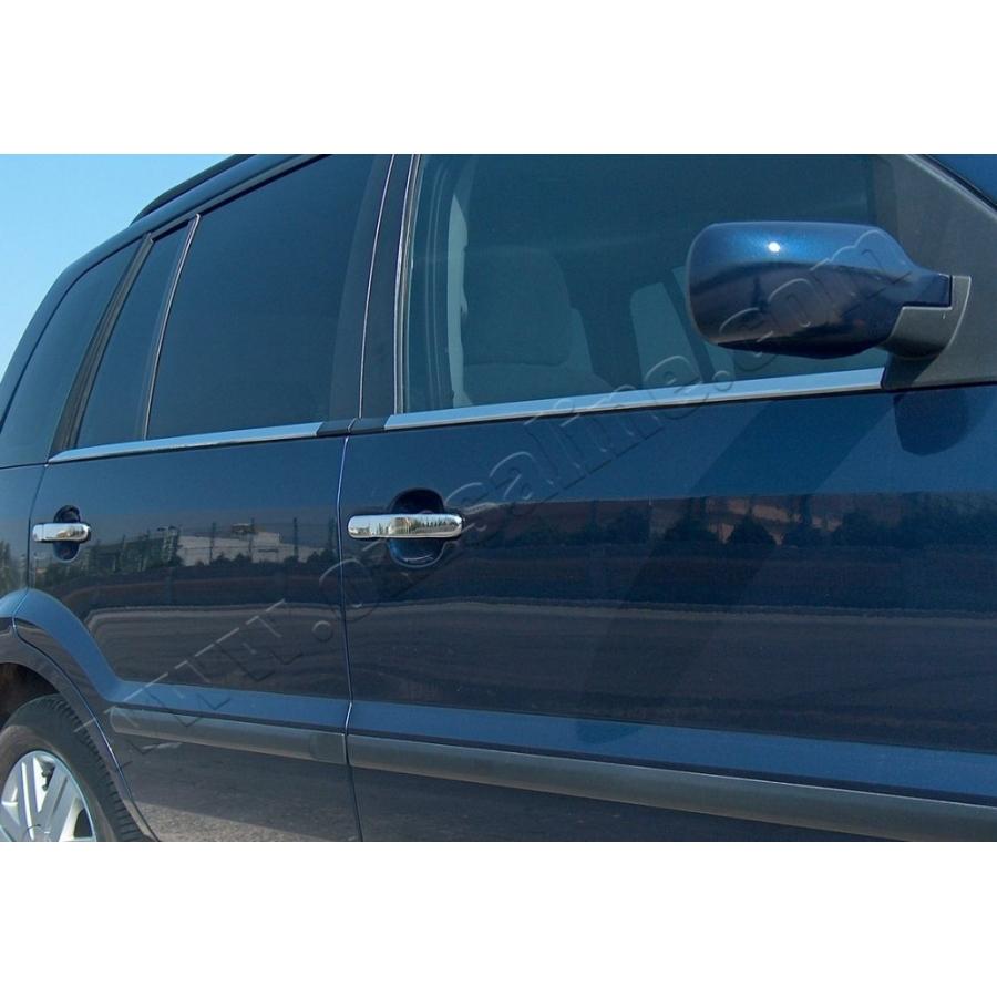 Ford Fusion Cam Çıtası 2002-2012 En Uygun Fiyatlarla
